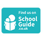 SchoolGuide.co.uk
